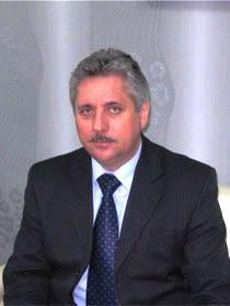 Бокарев Владимир Васильевич